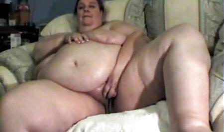 Pelicula porno la calentorra Mujeres Calientes Hd Gratis Sexy Videos Porno Hot Tube En Espanol Contar 159